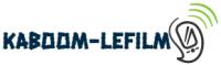 www.kaboom-lefilm.com